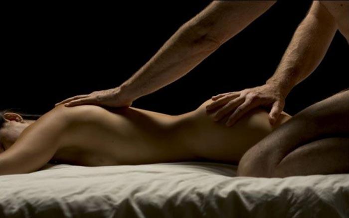 Идеи и съвети за по-добър сексуален живот