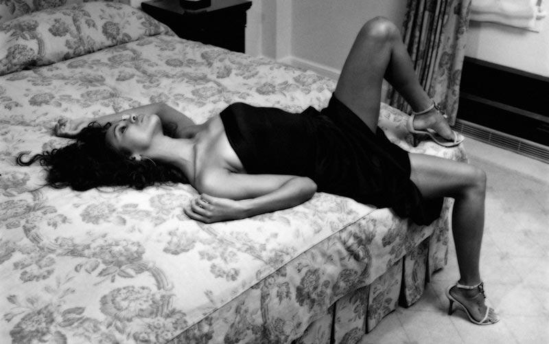 8 секс идеи за по-добър сексуален живот