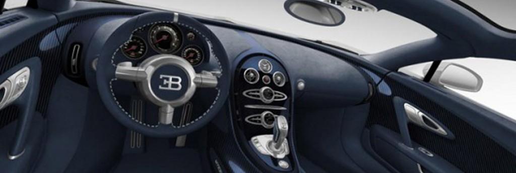 Bugatti 853