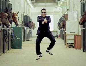 Как един кореец плени музикалната сцена…