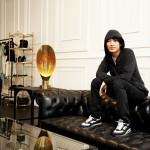 Алекзандър Уанг – детето чудо в модната индустрия