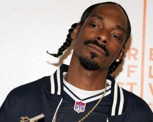 Snoop Dogg отново в България