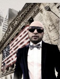 Интервю с Мишо Шамара