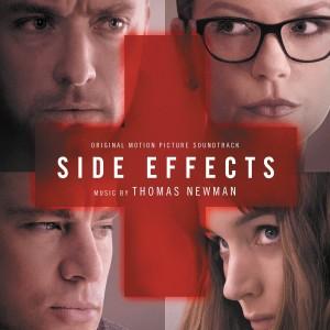 """Провокативния и зашеметяващ трилър """"Side effects"""""""