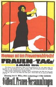 386px-Frauentag_1914_Heraus_mit_dem_Frauenwahlrecht (1)