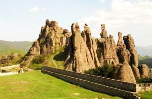 5 места в България
