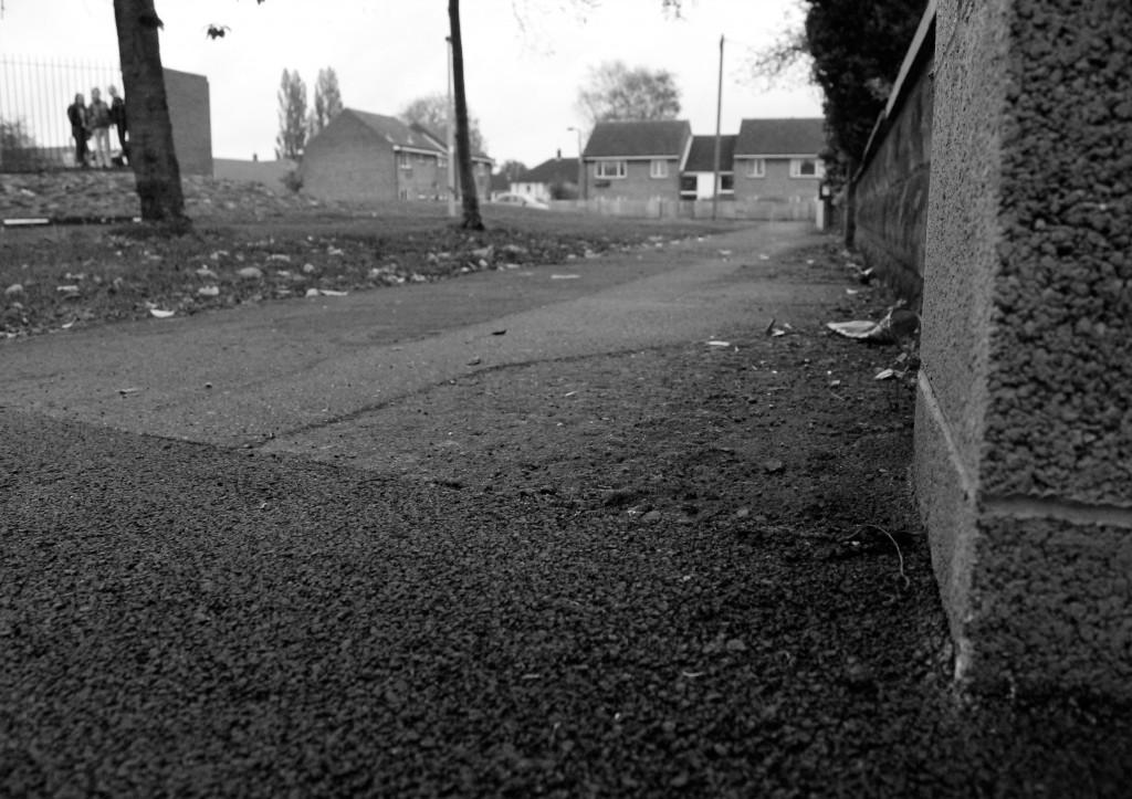 empty_corner