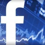 Как да си осигурим повече фейсбук харесвания?