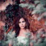 Интервю с Ева Кузуян