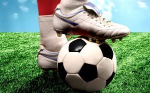 Футбол - страст, любов и..