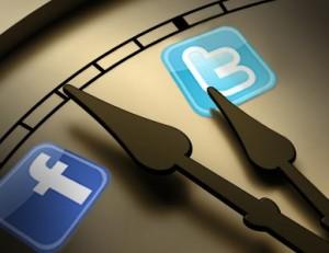 Искате повече фейсбук лайкове?
