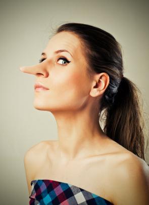 Как да тълкуваме езика на тялото правилно