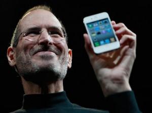 10 съвета от Стив Джобс за успешна презентация