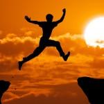 10 неща, които ще ви накарат да мислите по-позитивно