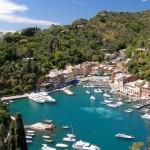 Портофино – Курортът на богатите