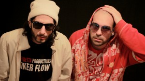 Vendetta Productions с нов албум