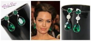 Анджелина Джоли ... най - желаното бижу!