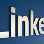 LinkedIn: Бизнес социална мрежа