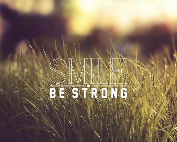 Психологията ни помага да живеем по-позитивен и жизнен живот.