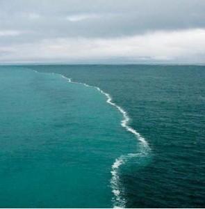 Елютера – целувката на океана и морето!
