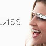 Google Glass - очила с добавена реалност