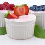 Лечебни храни, които ви карат да пълнеете