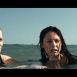 Джулай – един филм за свободния дух