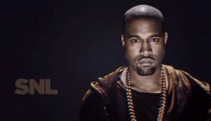 Kanye West с нов албум на 18 юни