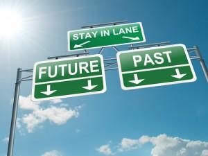 Един по-светъл поглед към бъдещето