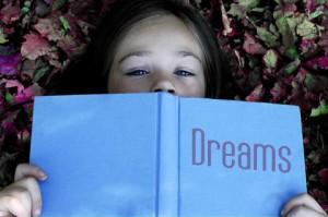 Имаме мечта, но не знаем как да я сбъднем? Ето няколко съвета, как това да стане