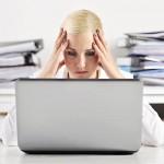 8 правила за справяне с тревогите
