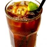 Най-предпочитаните летни напитки (част 1)