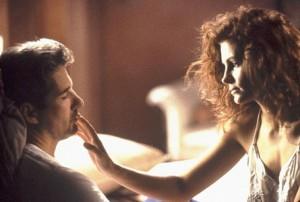На какво ни учат романтичните филми?