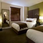 Хотел Андалуз – Албакърки, Ню Мексико