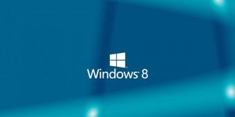 Windows Blue в края на годината