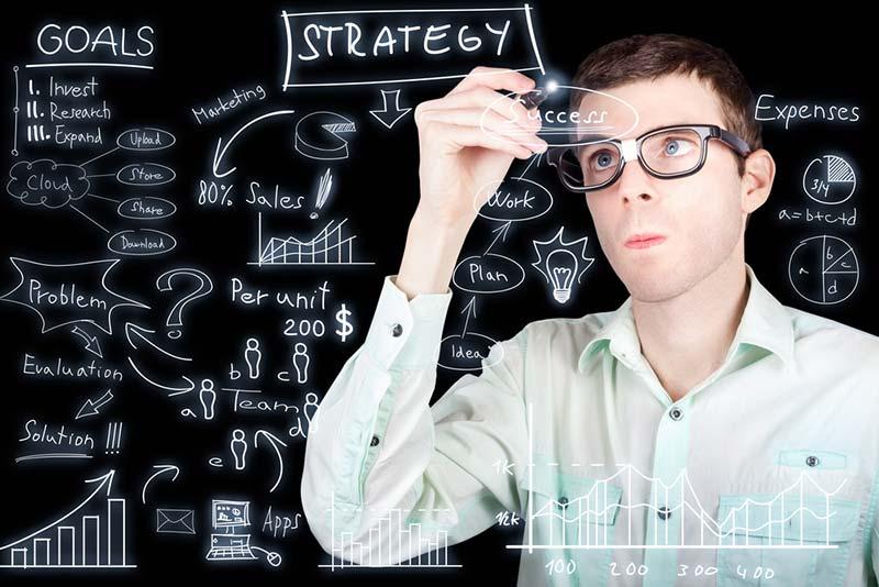 Защо е важно да имате професионален блог?
