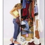 и в твоя гардероб ли няма място
