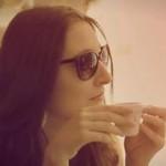 """Богдана Петрова – Победителката от първия сезон на """"България търси талант"""""""