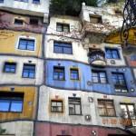10-те най-откачени сгради в света