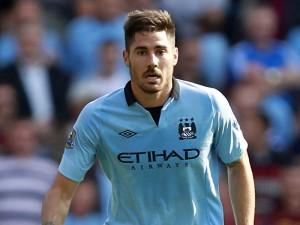 Топ 10 на най-лошите трансфери в Англия за 2012/13г