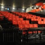 """""""Бързи и яростни 6"""" – първият 4DX филм в България"""