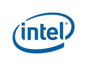 Intel е сред 10-те най-скъпи марки в света