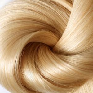 Как да изсветлим косата си сами