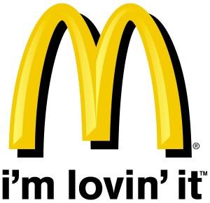 McDonald`s е сред 10-те най-скъпи марки в света