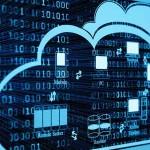 Облачните технологии