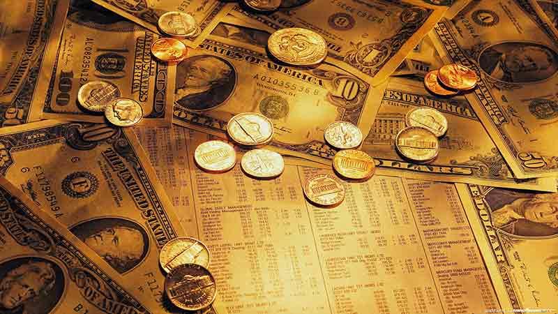 Парите са зли, парите са добри