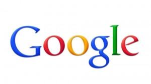 Google е в топ 5 най-скъпите марки в света