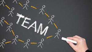 Как да станем успешен лидер?