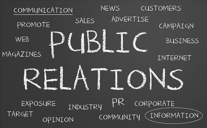 7 съвета за успешен PR