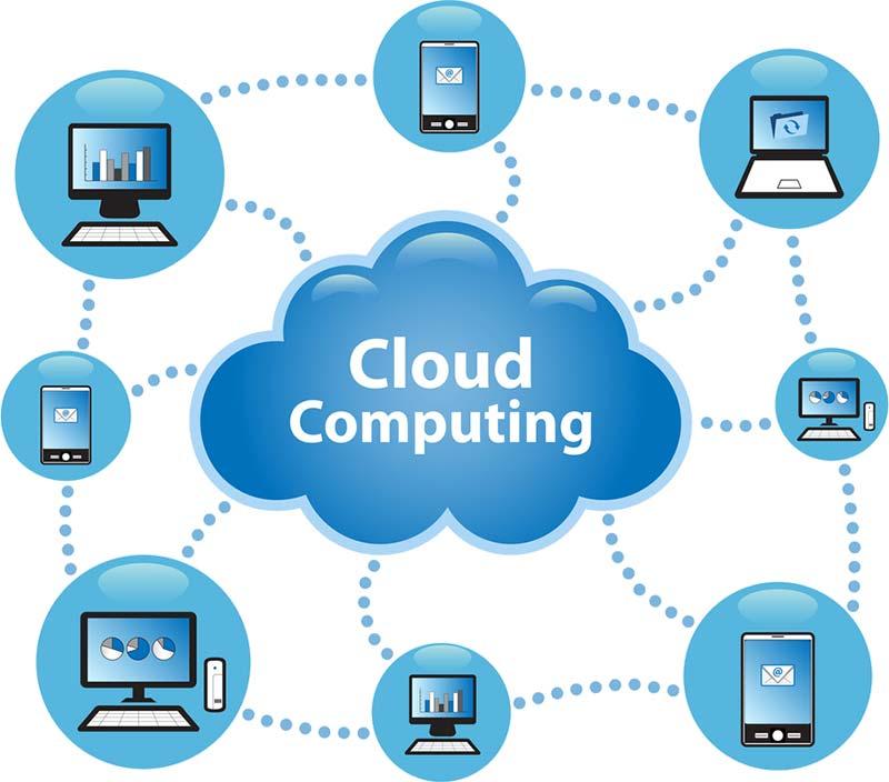Облачните технологии в света на постпродукциите